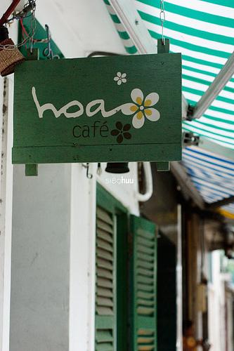 4814936648 7543f40e941 Hoa Cafe