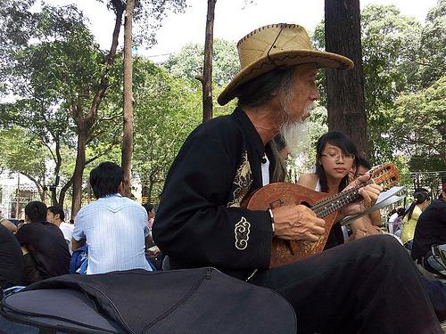 Cà Phê Bệt, Cà Phê Hàn Thuyên