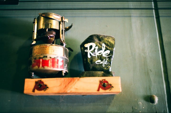 Ride Cafe 2815 292 300x199 Ride Cafe