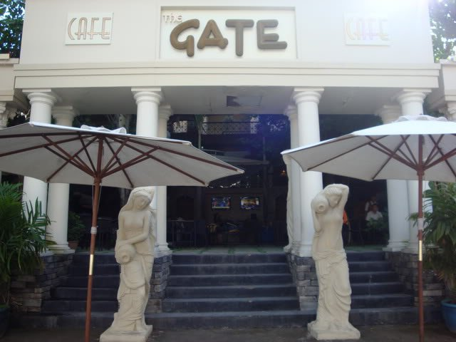 The-Gate-Cafe-25280-25292