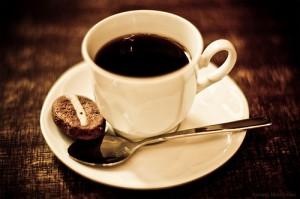 coffee cup1 300x199 Một số hình ảnh đẹp về ly cà phê