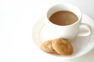 coffee cup5 300x199 Một số hình ảnh đẹp về ly cà phê
