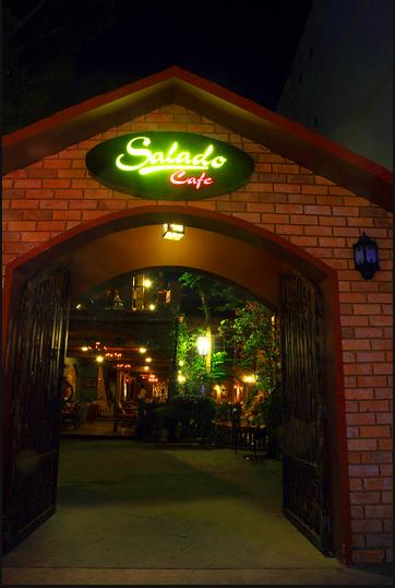 Salado-Cafe-25281-25291