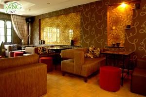 L C3 83NG Caf C3 A9 14  300x200 LÃNG Café Saigon