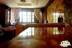 L C3 83NG Caf C3 A9 15  300x200 LÃNG Café Saigon