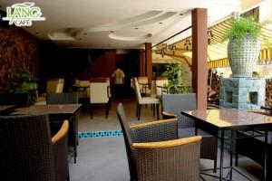L C3 83NG Caf C3 A9 9  300x200 LÃNG Café Saigon