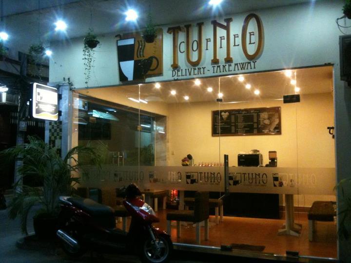 TUNO-Coffee-25281-25292
