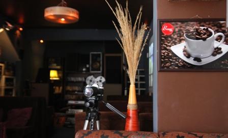 Chu C3 B4ng Gi C3 B3 Cafe 5  300x182 Chuông Gió   Chốn Bình Yên
