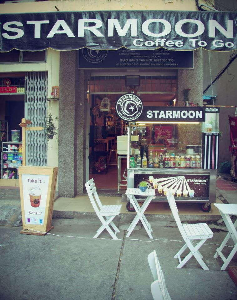 Starmoon Coffee 1  236x300 Starmoon Coffee