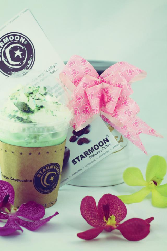 Starmoon Coffee 17 1 200x300 Starmoon Coffee