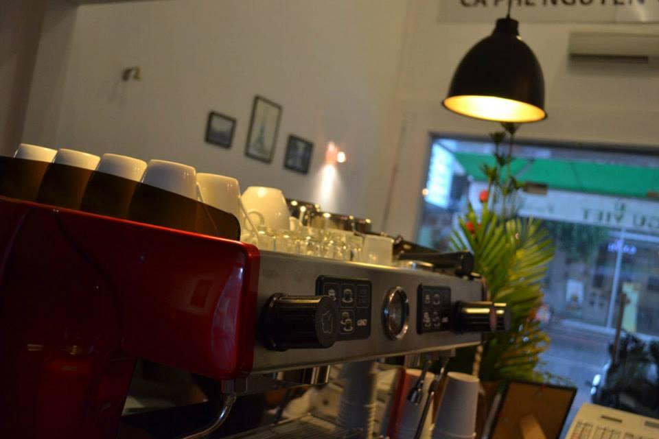 Gu Vi E1 BB 87t Coffee 1 1 300x200 Gu Việt Coffee