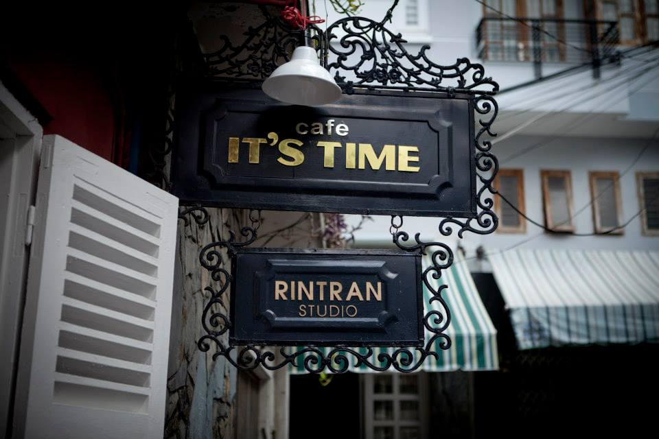IT S TIME Cafe 1  300x200 ITS TIME Cafe