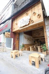 Cafe D E1 BA A1o 1 1 200x300 Dạo Café