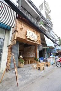 Cafe D E1 BA A1o 2  200x300 Dạo Café