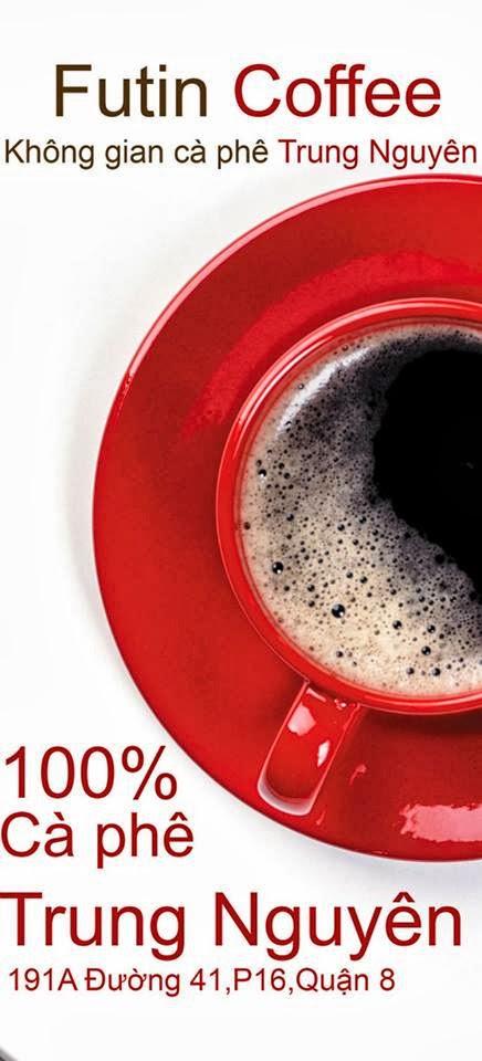 Futin Coffee 12 1 136x300 Futin Coffee