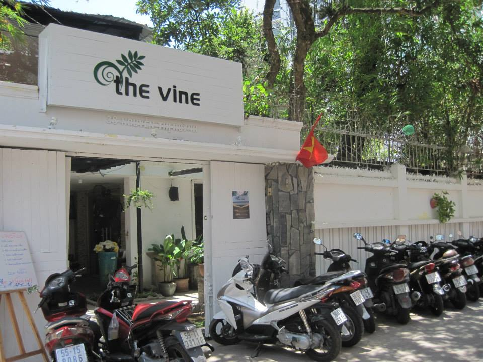 The-Vine-Garden-Cafe-1-