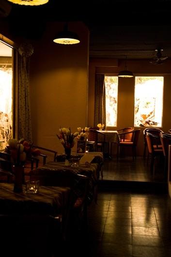 Những quán cà phê cho người nhớ Hà Nội