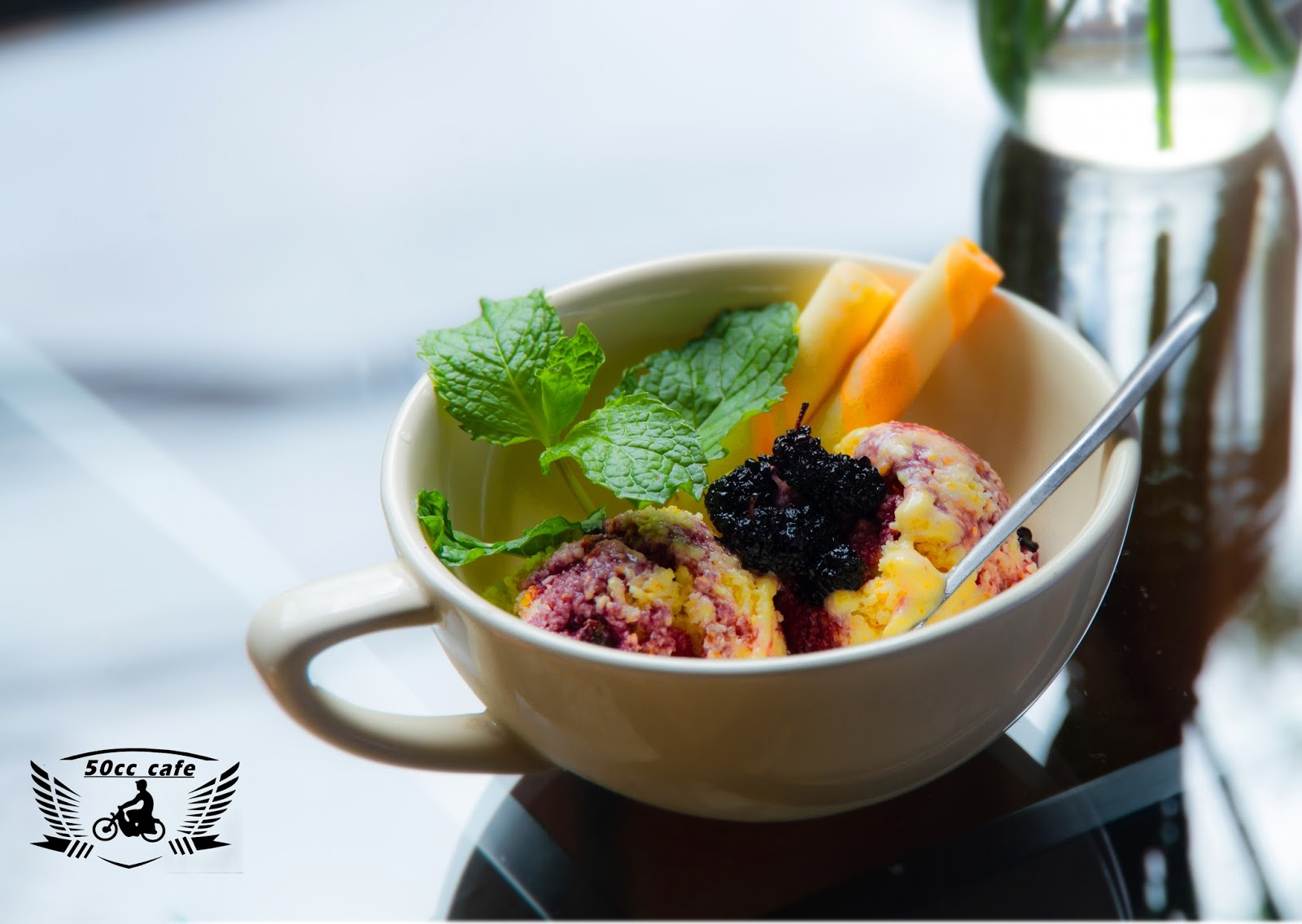 MG 0942 - [Cafe DaLat] 50cc Cafe một phong cách mới cho TP Đà Lạt