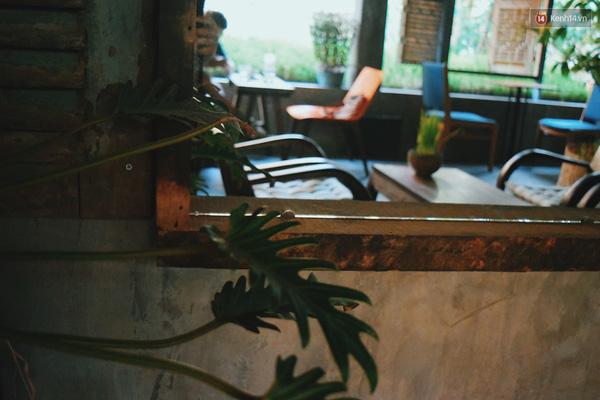 Hãy đến những nơi này để tìm lại cảm giác ngày xưa giữa Sài Gòn náo nhiệt - Ảnh 15.