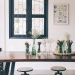The Open Space – Quán cà phê không gian mở hay ngôi nhà thứ hai?