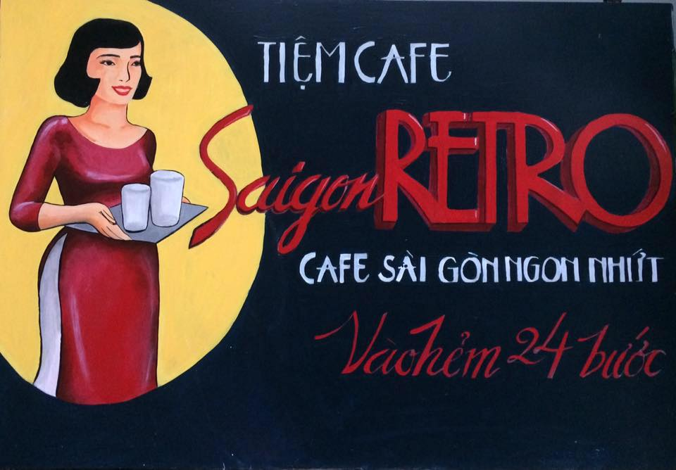 saigon-retro