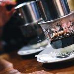 Nhận biết cà phê nguyên chất trước-trong-sau khi pha, bạn đã biết chưa? – Kỳ 2