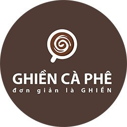 Ghiền Cà Phê